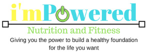 Impowered Nutrition & Fitness